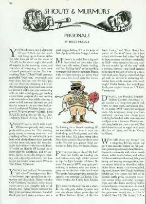 June 8, 1998 P. 92