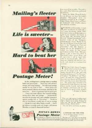 April 24, 1948 P. 99