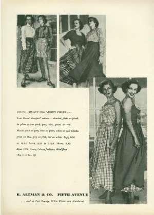 April 24, 1948 P. 21
