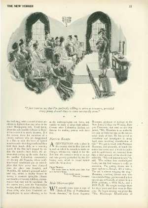 April 24, 1948 P. 22