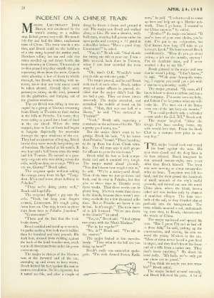 April 24, 1948 P. 28