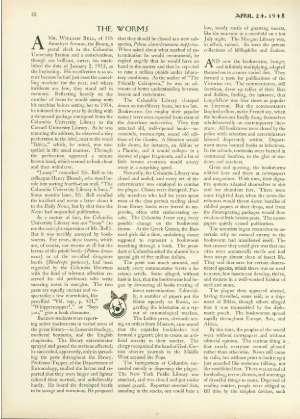 April 24, 1948 P. 33