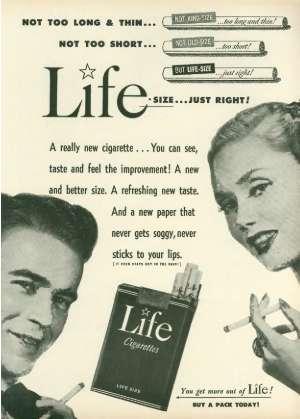 April 24, 1948 P. 50