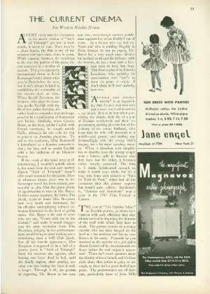 April 24, 1948 P. 59