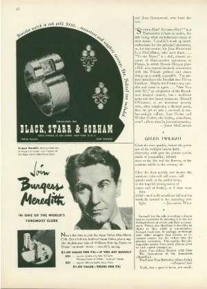 April 24, 1948 P. 60