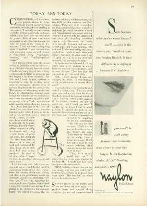 April 24, 1948 P. 69