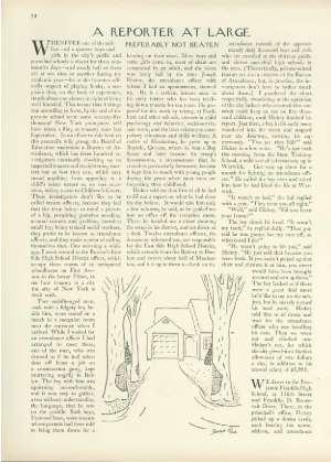 April 24, 1948 P. 74