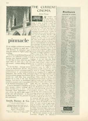 May 4, 1963 P. 102