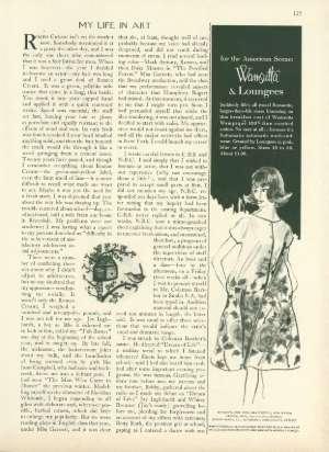 May 4, 1963 P. 127