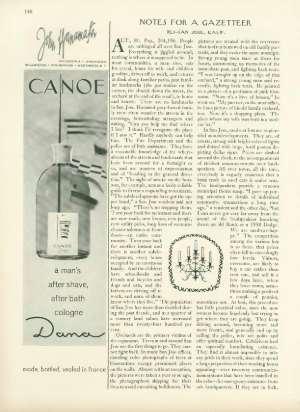 May 4, 1963 P. 148