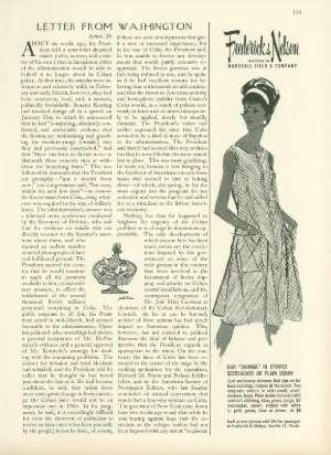 May 4, 1963 P. 155