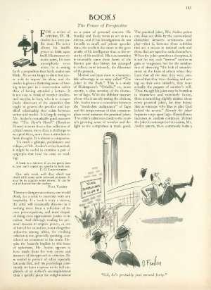 May 4, 1963 P. 185