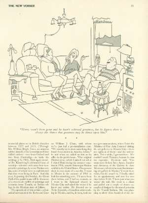 May 4, 1963 P. 34