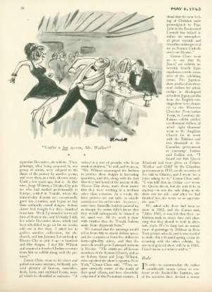 May 4, 1963 P. 36