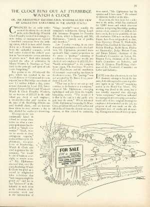 May 4, 1963 P. 39