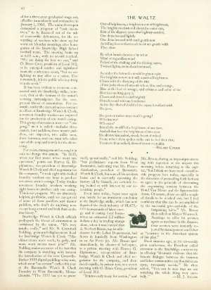 May 4, 1963 P. 40