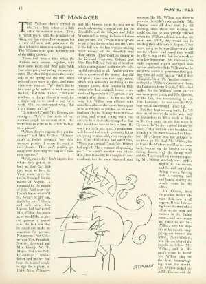 May 4, 1963 P. 42