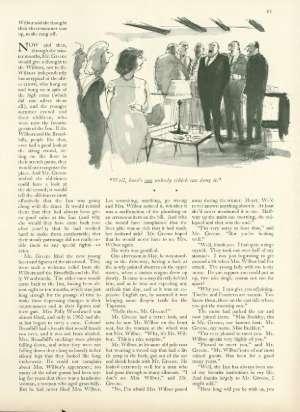 May 4, 1963 P. 44