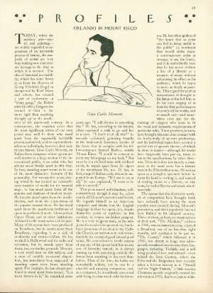 May 4, 1963 P. 49