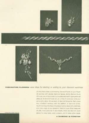 May 4, 1963 P. 90