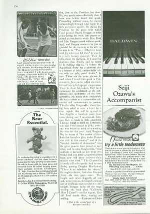 October 25, 1976 P. 157