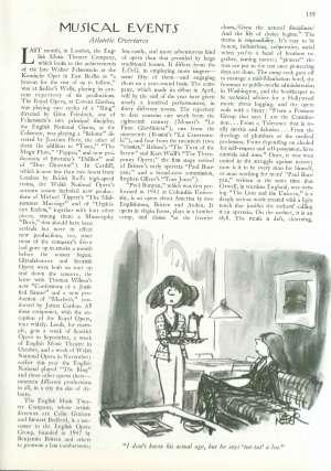 October 25, 1976 P. 158