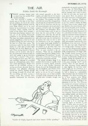 October 25, 1976 P. 174