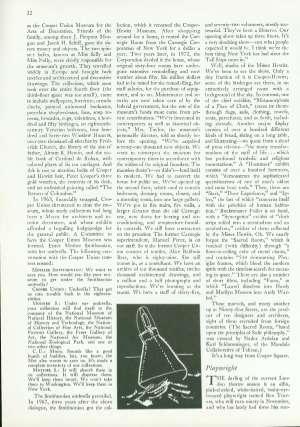 October 25, 1976 P. 32
