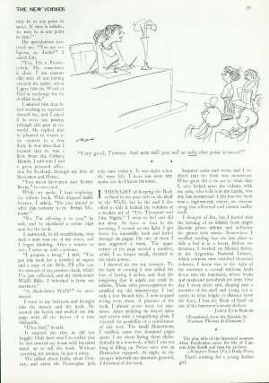 October 25, 1976 P. 38