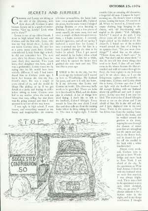 October 25, 1976 P. 40