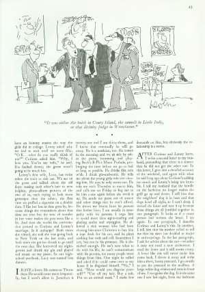 October 25, 1976 P. 42