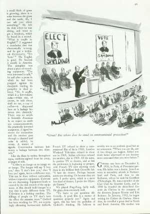 October 25, 1976 P. 48