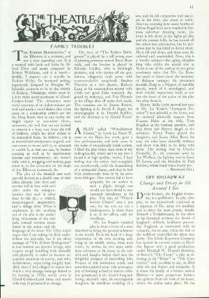 October 25, 1976 P. 61