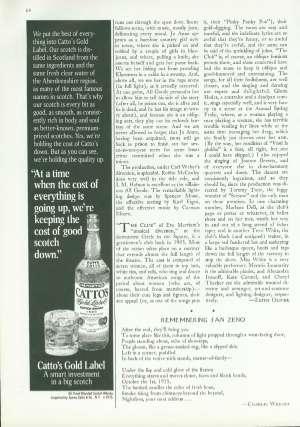 October 25, 1976 P. 64