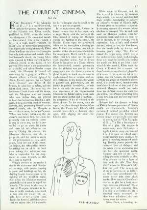 October 25, 1976 P. 67