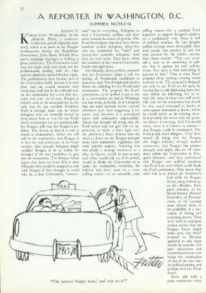 October 25, 1976 P. 72