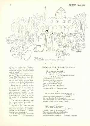 August 11, 1934 P. 19