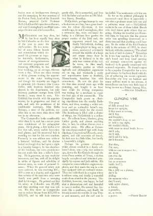 August 11, 1934 P. 22