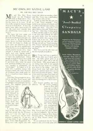 August 11, 1934 P. 31