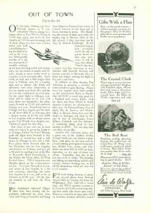 August 11, 1934 P. 35