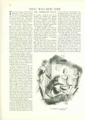 August 11, 1934 P. 40