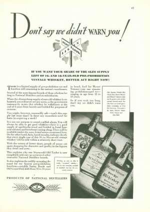 August 11, 1934 P. 48