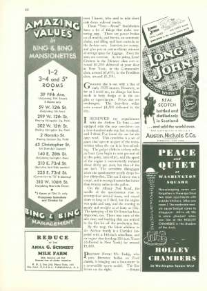 August 11, 1934 P. 61