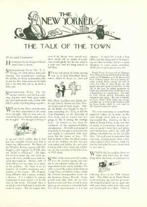 August 11, 1934 P. 7