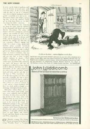 October 26, 1968 P. 140