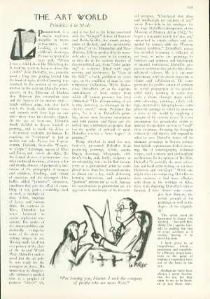 October 26, 1968 P. 145
