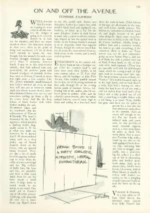 October 26, 1968 P. 151