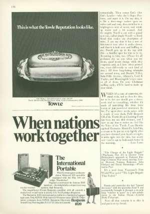October 26, 1968 P. 157