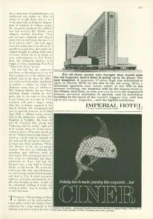 October 26, 1968 P. 164