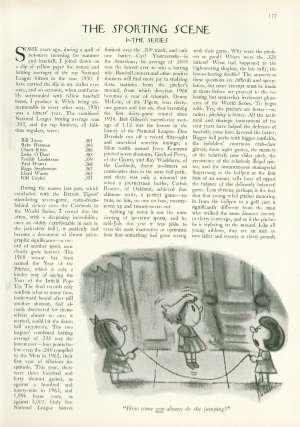 October 26, 1968 P. 171